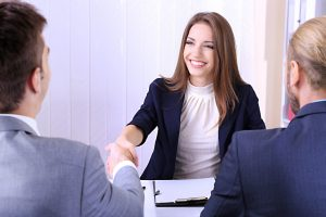 10 Accounting Interview Questions