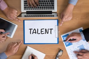 5 Tips for Finding Talent in a Tight Market