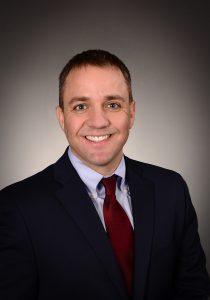 Michael Bodner-President & Managing Partner