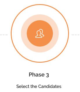 Recruiting Process-Phase3