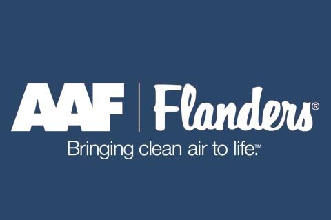 Steel_AAF Flanders