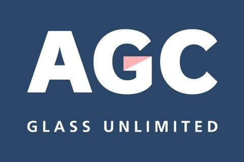 Steel_AGC