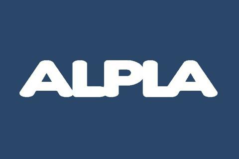 Steel_Alpla
