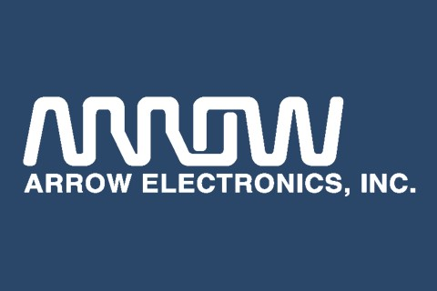 Steel_Arrow Electronics