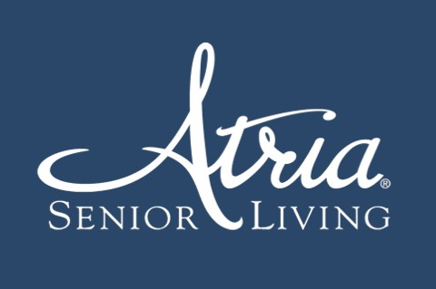 Steel_Atria Senior Living