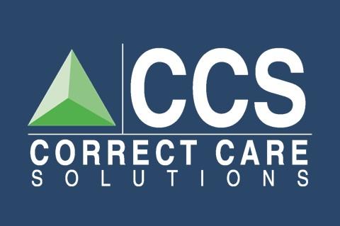 Steel_CCS