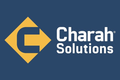 Steel_Charah Solutions