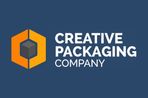 Steel_Creative Packaging Company