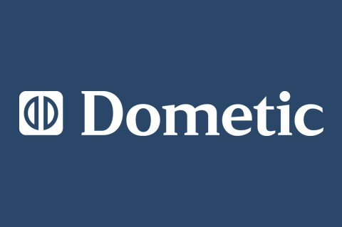Steel_Dometic