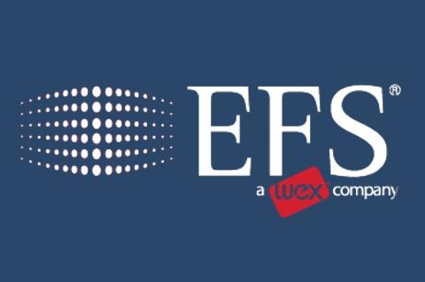 Steel_EFS