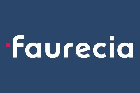 Steel_Faurecia