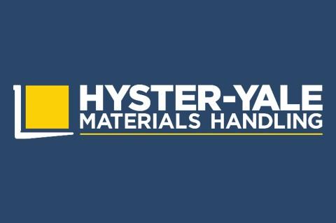 Steel_Hyster-Yale