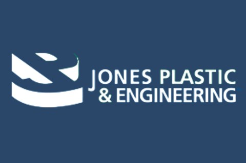 Steel_Jones Plastic & Engineering