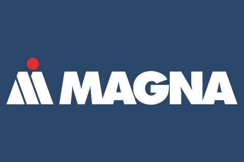 Steel_Magna