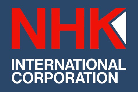 Steel_NHK International Corp