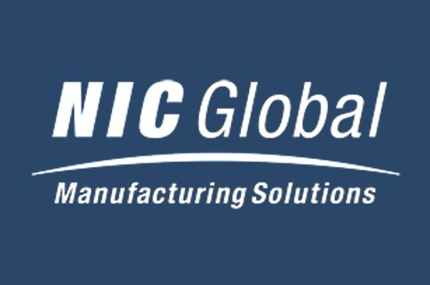 Steel_NIC Global