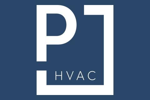 Steel_P HVAC