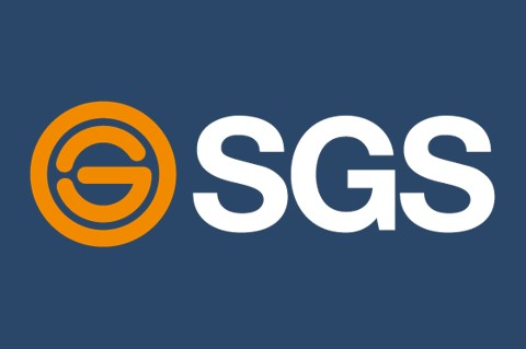 Steel_SGS