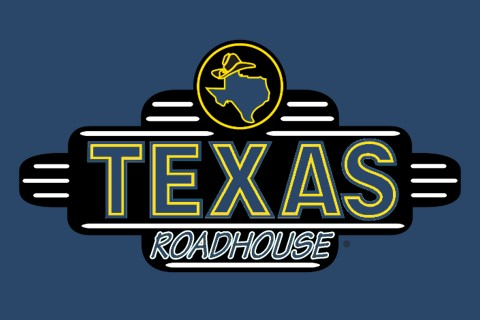 Steel_Texas Roadhouse