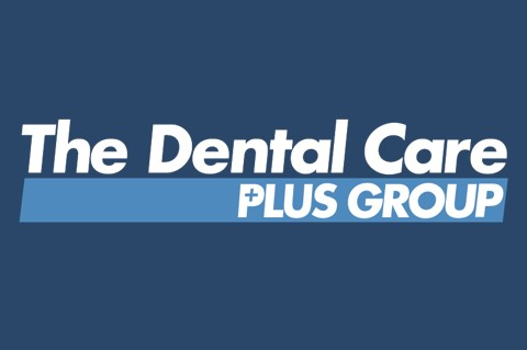 Steel_Dental Care Plus Group
