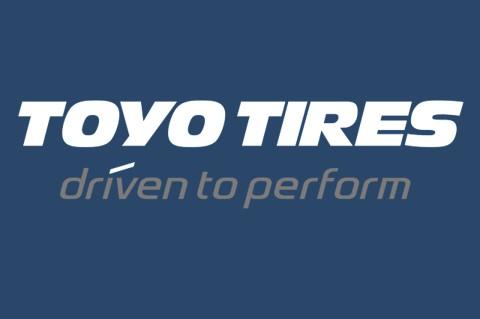 Steel_Toyo Tires