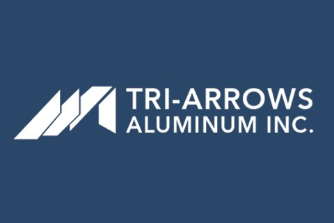 Steel_Tri-Arrows Aluminum