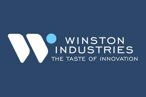 Steel_Winston Industries