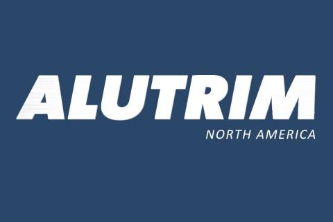 Steel_Alutrim