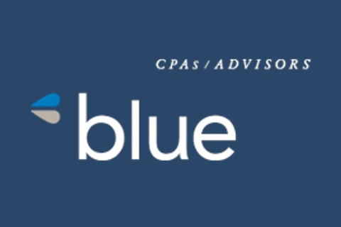 Steel_Blue CPAs
