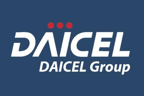 Steel_Daicel