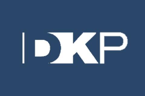 Steel_DKP