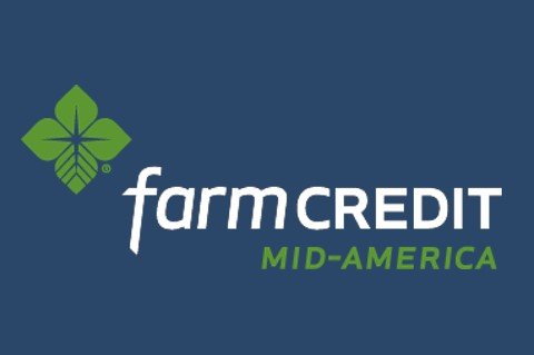Steel_Farm Credit Mid-America