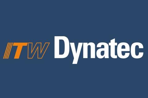 Steel_ITW Dynatec