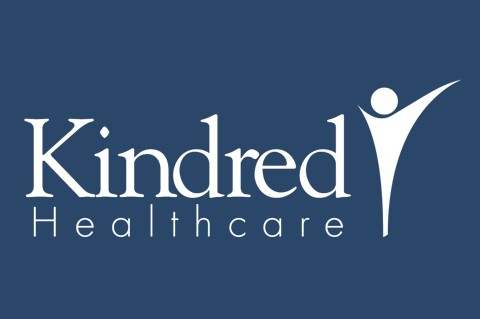 Steel_Kindred Healthcare