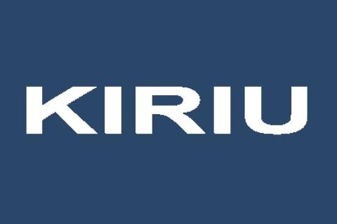 Steel_Kiriu
