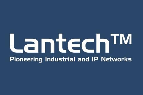 Steel_Lantech