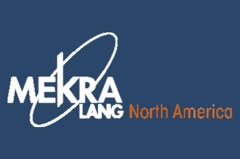 Steel_Mekra Lang NA