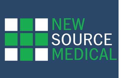 Steel_New Source Medical