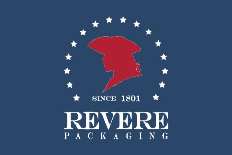 Steel_Revere Packaging