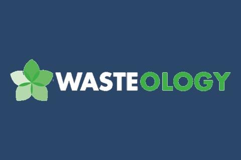 Steel_Wasteology
