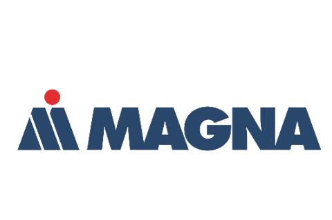White_MAGNA
