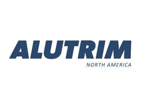 White_Alutrium