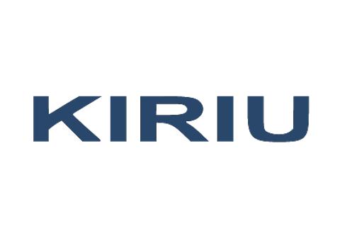 White_KIRIU