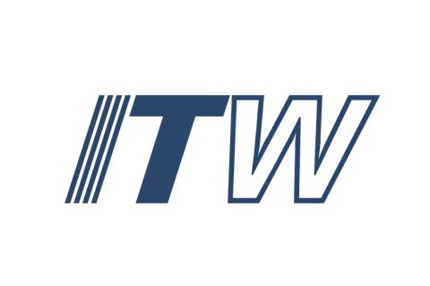 White_ITW